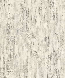 Rasch Composition Behang 554045 Uni/Structuur/Natuurlijk/Landelijk