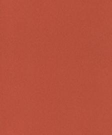Rasch Club Behang 418682 Dierenhuiden/Vacht/Haar effect/Modern/Natuurlijk