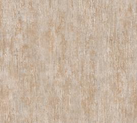 AS Creation Industrial Behang 37746-1 Uni/Texture/Landelijk/Natuurlijk/Industrieel