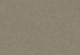Hookedonwalls Arashi Behang 4805 Tempera/Uni/Textile/Natuurlijk/Landelijk