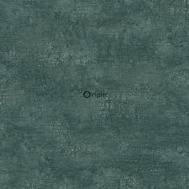 Origin Matieres Stone Behang 349-347561 Natuursteen met craquele effect/Modern/Landelijk