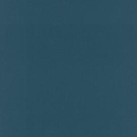Onszelf Botanique Behang 531381 Uni/Linnen/Structuur/Modern/Landelijk