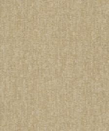 Hookedonwalls Plains & Panels Behang 11802 Bamboe/Natuurlijk/Structuur/Modern/Geel