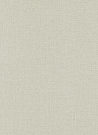 Behangexpresse Paradisio 2 Behang 10140-10 Uni/Structuur/Modern/Landelijk/Grijs