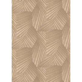 Behangexpresse Elle Decoration Behang HHP-15205 Modern/Grafisch/3D