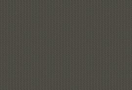 Hookedonwalls Tinted Tiles Behang 29072 Tangle/Modern/Grafisch
