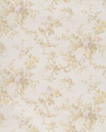 Eijffinger Chambord Behang 361030 Klassiek/Romantisch
