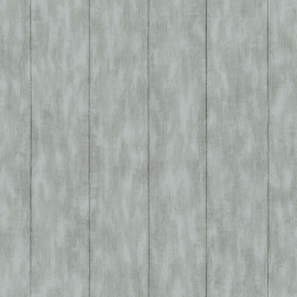Esta Home Ginger Behang 128009 Landelijk/Hout/Planken/Vintage Sloophout