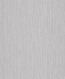 Hookedonwalls Plains & Panels Behang 11822 Uni/Draadje Structuur/Natuurlijk/Landelijk