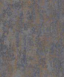 Arthouse Minerals 903808 Beton/Stone/Modern/Verweerd/Steen/Modern Behang