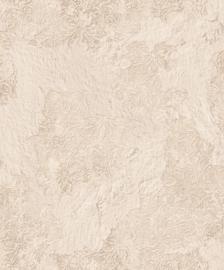 Noordwand Grunge Behang G45378 Landelijk/Romantisch/Barok/Steen