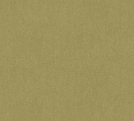 AS Creation Jungle Chic Behang 37703-5 Uni/Spikkel Structuur/Modern