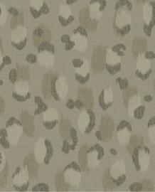 Eijffinger Skin Behang 300544 Dierenhuiden/Huiden/Panter/Luipaard/Structuren