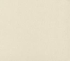 At Walls Odea Behang 47201 Uni/Textiel Structuur/Landelijk/Klassiek