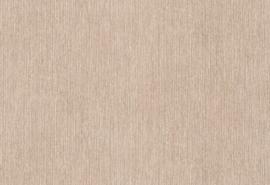 Hookedonwalls Karin Sajo 2 behang KS 1109 Textile/Draadje structuur/Landelijk/Natuurlijk
