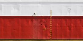 AS Creation AP Digital4 Behang DD108591 Sailer Red/Scheepsromp/Industrieel Fotobehang