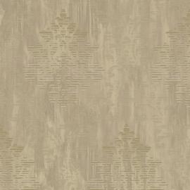 Noordwand Metallic FX/Galerie Behang W78178 Barok/Ornament/Verweerd/Klassiek/Landelijk