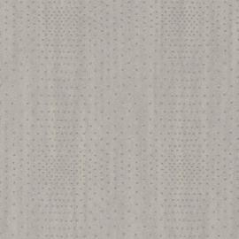 Eijffinger Topaz Behang 394510 Geometrisch/Structuur/Chic/Stippen/Ruit