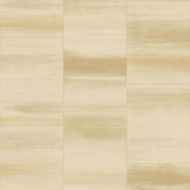 Noordwand Galerie/Special FX  Behang G67742 Modern/Landelijk