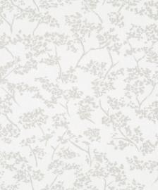 Noordwand New Spirit Behang 32703 Botanisch/Structuur/Natuurlijk/Landelijk