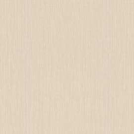 Rasch Barbara Home collection Behang 527261 Uni/Beige