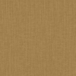 Hookedonwalls Daimon Behang DA23211 Uni/Structuur/Landelijk/Natuurlijk/Goud