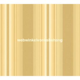 Behang 33085-1 Hermitage10-ASCreation