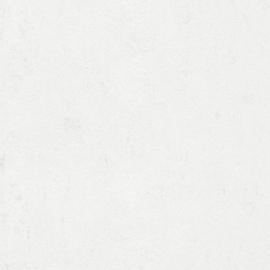 Marburg Avalon Behang 31645 Uni/Structuur/Landelijk/Modern/Wit