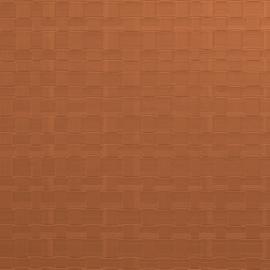 Arte Avalon Behang 31573 Weave/Vlechtwerk/Modern