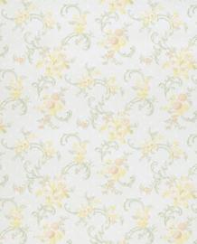 Eijffinger Chambord Behang 361052 Romantisch/Bloemen