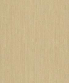 Hookedonwalls Plains & Panels Behang 11824 Uni/Draadje Structuur/Textuur/Natuurlijk