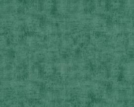 AS Creation New Studio 2.0 Behang 37417-3 Uni/Structuur/Natuurlijk/Groen