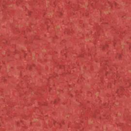 BN Wallcoverings van Gogh 2 Behang 220040 Uni/Structuur/Landelijk/Natuurlijk/Handgeschilderd