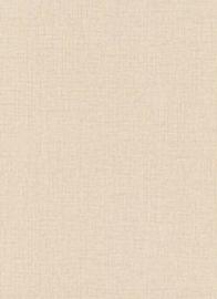 Behangexpresse Paradisio 2 Behang 10140-38 Uni/Structuur/Landelijk/Natuurlijk/Taupe
