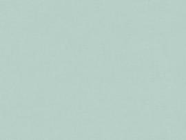 BN Wallcoverings Doodleedo Behang 220804 Uni/Plain/Modern/Landelijk