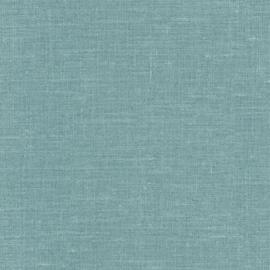 Noordwand Sejours & Chambres Behang 51195401 Uni/Natuurlijk/Jute Structuur