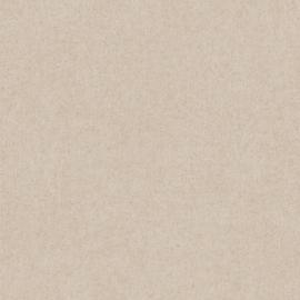 Dutch Wallcoverings Onyx Behang M35607 Uni/Structuur/Natuurlijk