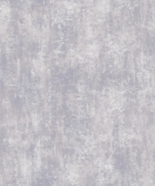 Arthouse Minerals 903809 Beton/Stone/Structuur/Modern/Landelijk/Grijs Behang