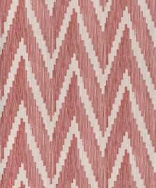 BN Walls/Voca Grounded Behang 220613 Dancette/Grafisch/Modern