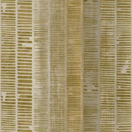 Noordwand Zero Behang 9763 Cristiana Masi/Strepen/Natuurlijk/Landelijk/Modern