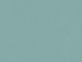 BN Wallcoverings Doodleedo Behang 220803 Uni/Plain/Modern/Landelijk