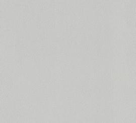 AS Creation Daniel Hechter 6 Behang 37527-5 Uni/Structuur/Streepje/Natuurlijk/Modern/Grijs