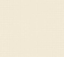 AS Creation Karl Lagerfeld Behang 37850-1 Modern/Grafisch/Logo