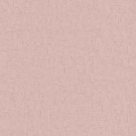 BN Wallcoverings van Gogh 2 Behang 220074 Uni/Structuur/Landelijk/Romantisch