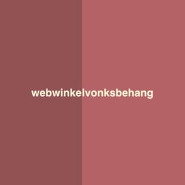 Eijffinger Stripes+  Behang 377152 Strepen/Rood/Bordeaux
