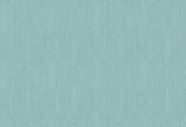 Hookedonwalls Boheme Behang BO23040 Moire/Klassiek/Landelijk