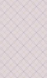 BN Wallcoverings #Smalltalk Behang 219240 Ruiten/Landelijk/Romantisch