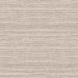 Noordwand Evergreen Behang 7368 Grasweefsel/Bamboe/Natuurlijk/Landelijk