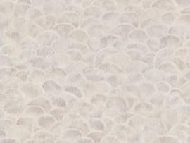 BN Wallcoverings/Voca Fiore Behang 220451 Fantasy/Botanisch/Blad/Modern/Landelijk