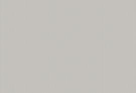 Hookedonwalls Gentle Groove Behang 66516 Edge/Modern/Klassiek